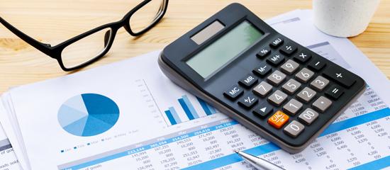 Avis Daici : comment financer la reprise d'un commerce