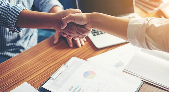 Avis Daici : comment choisir une entreprise à céder ?